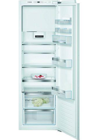 BOSCH Įmontuojamas šaldytuvas 6 KIL82ADE0 17...