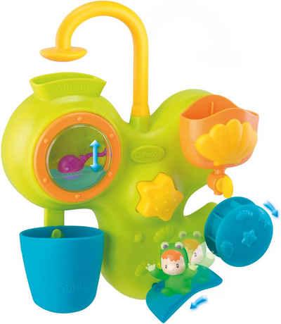 Smoby Badespielzeug »Cotoons® Spielerischer Badewannen-Spaß«