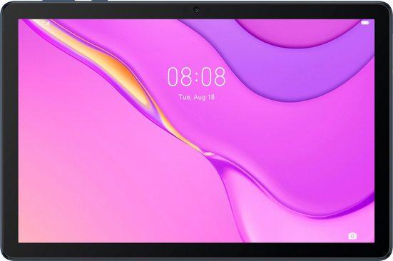 """Huawei Matepad T10s Tablet (10. 1"""", 64 GB, 24 Monate Herstellergarantie)"""