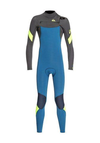 Quiksilver Sportinis kostiumas »3/2mm Syncro«