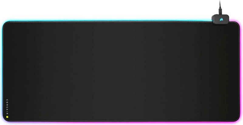 Corsair Gaming Mauspad »MM700 RGB«