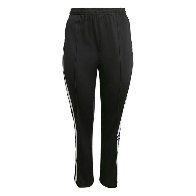 Hosen - adidas Originals Trainingshose »Adicolor Classics Adibreak Trainingshose – Große Größen« ›  - Onlineshop OTTO