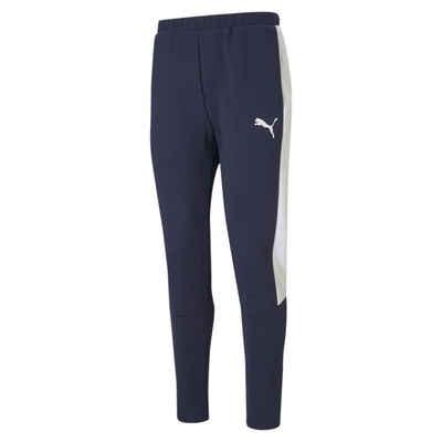 PUMA Jogginghose »Evostripe Herren Sweatpants«