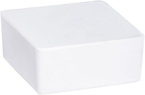 WENKO Nachfüllpaket für Luftentfeuchter »Cube«, 1000 g
