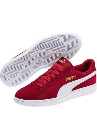 PUMA »Smash v2« Sneaker