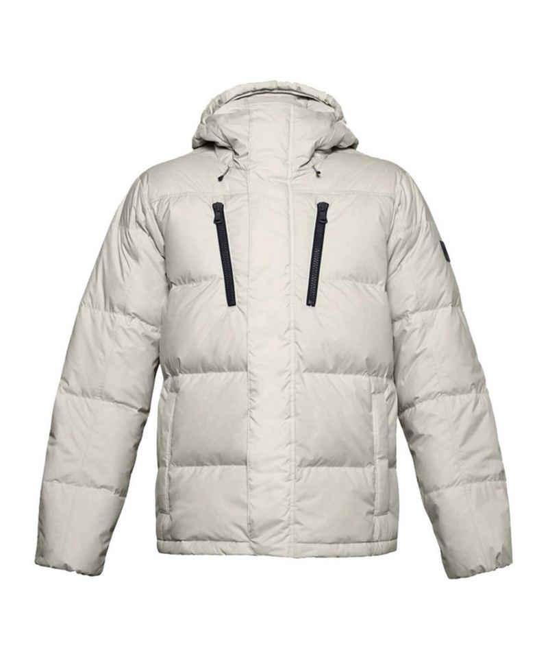 Under Armour® Sweatjacke »Sportstyle Jacke«