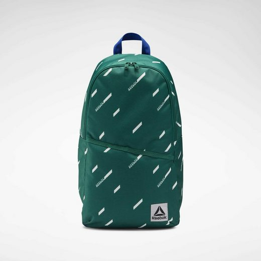Reebok Sportrucksack »Workout Ready Follow Backpack«