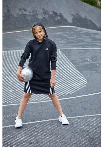 adidas Performance Sweatkleid »G FI 3S suknelė
