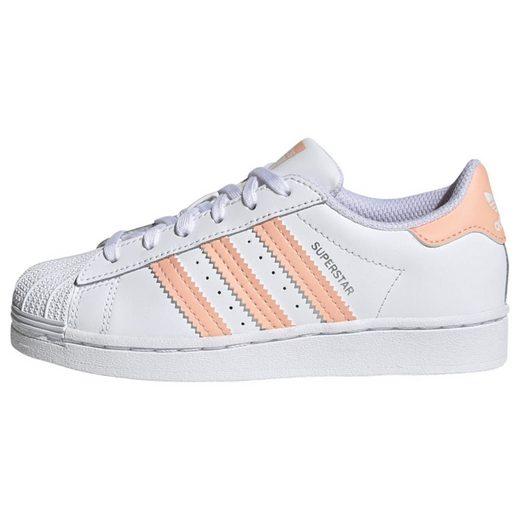 adidas Originals »Superstar Schuh« Sneaker