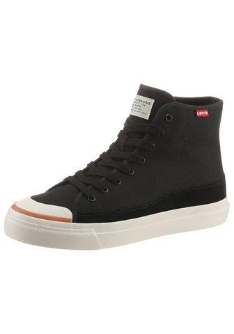 Levi's ® »SQUARE HIGH« Sneaker su Label