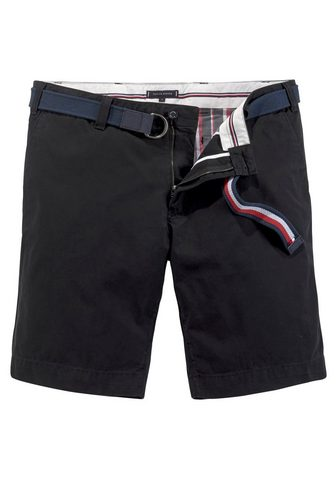 Tommy Hilfiger Big & Tall Tommy hilfiger Big & Tall Šortai »Big ...