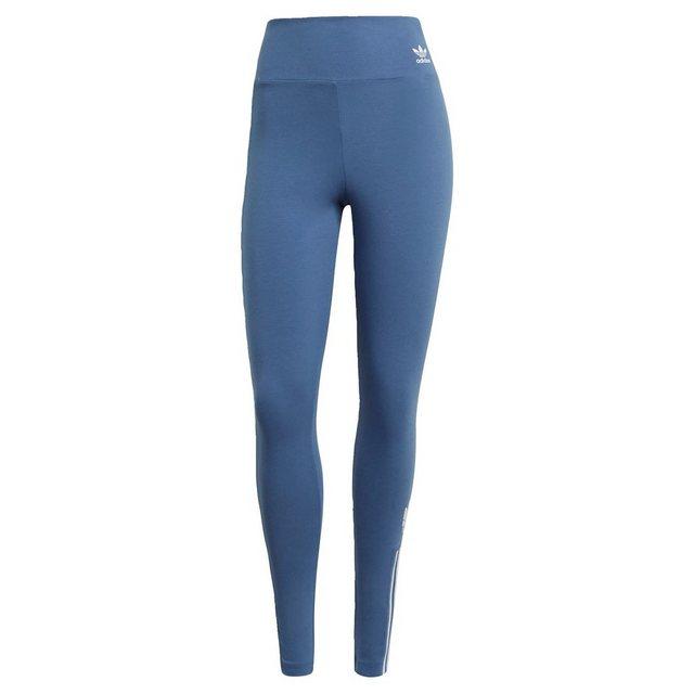 Hosen - adidas Originals Leggings »HIGH WAISTED TIGHTS« ›  - Onlineshop OTTO