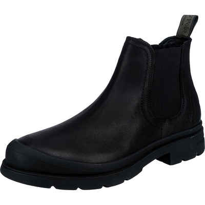 Marc O'Polo »Button 1b Chelsea Boots« Chelseaboots