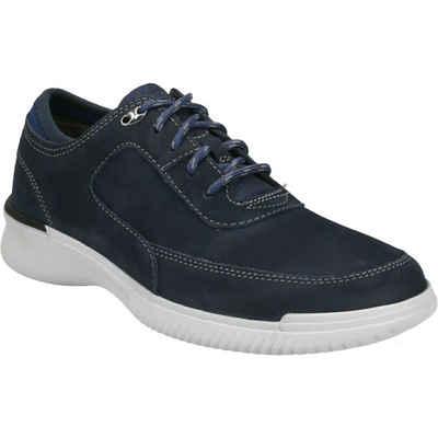 Clarks »Donaway Lace« Sneaker