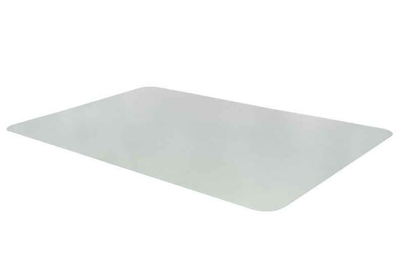 Andiamo Bodenschutzmatte »Bürostuhlmatte«, 1-St., in verschiedenen Größen erhältlich