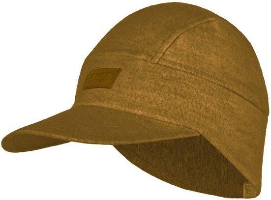 Buff Flex Cap »Pack Merino Wool Fleece«