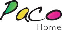 Paco Home