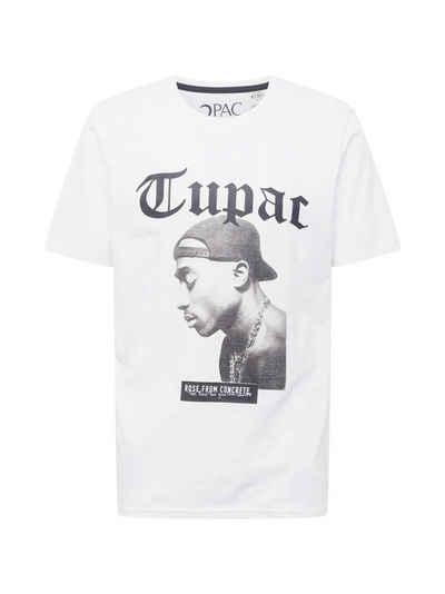 REDEFINED REBEL T-Shirt »Noah« (1-tlg)