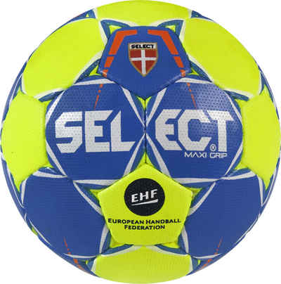 Select Handball »SELECT Maxi Grip 2.0 Handball«