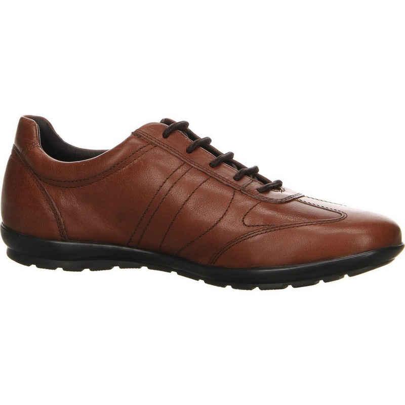 Geox »Halbschuh Schuhe« Sneaker