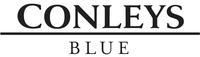 Conleys Blue