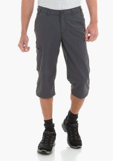 Schöffel 3/4-Hose »Pants Springdale1«