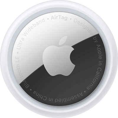 Apple Schlüsselanhänger »AirTag 4 Pack« (Set, 4-tlg)