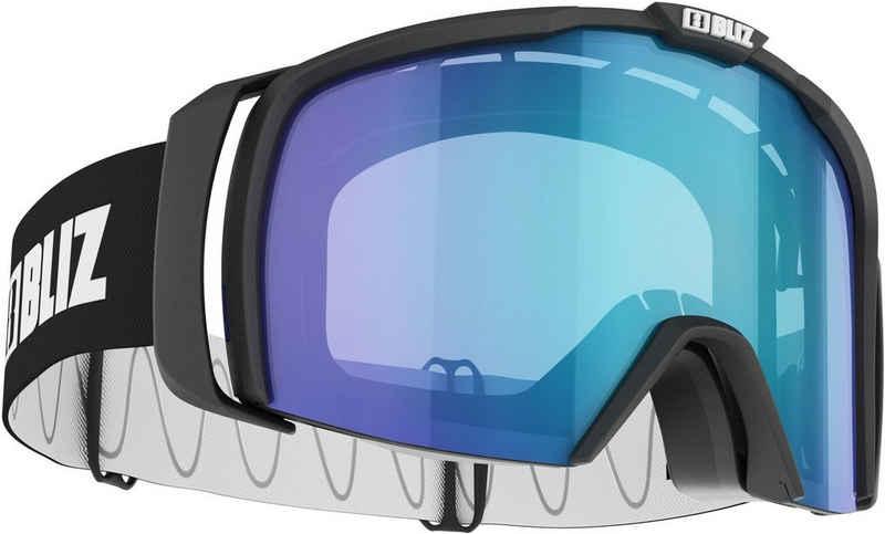 Bliz Skibrille »Nova«