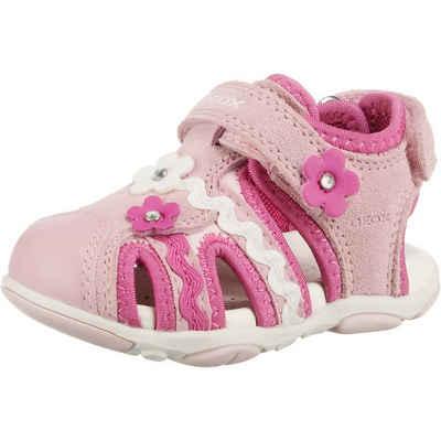 Geox »Baby Sandalen SANDAL AGASIMfür Mädchen« Sandale