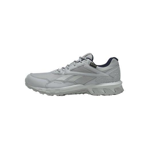 Reebok »Ridgerider GTX 5.0 Shoes« Trainingsschuh
