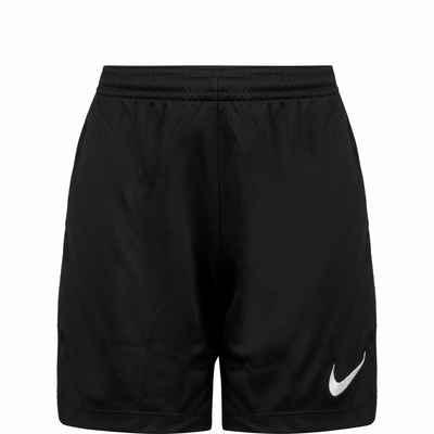 Nike Trainingsshorts »Dry League Knit Ii«