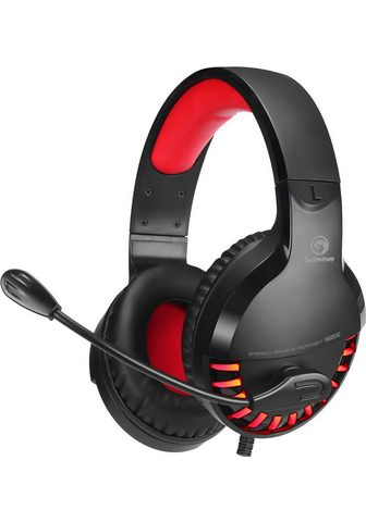 MARVO »HG8932« Gaming-Headset