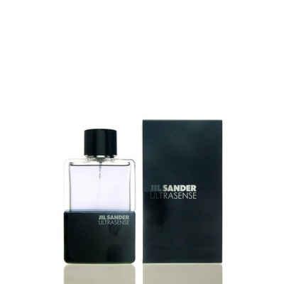 JIL SANDER Eau de Parfum »Jil Sander Ultrasense Eau de Toilette 40 ml«