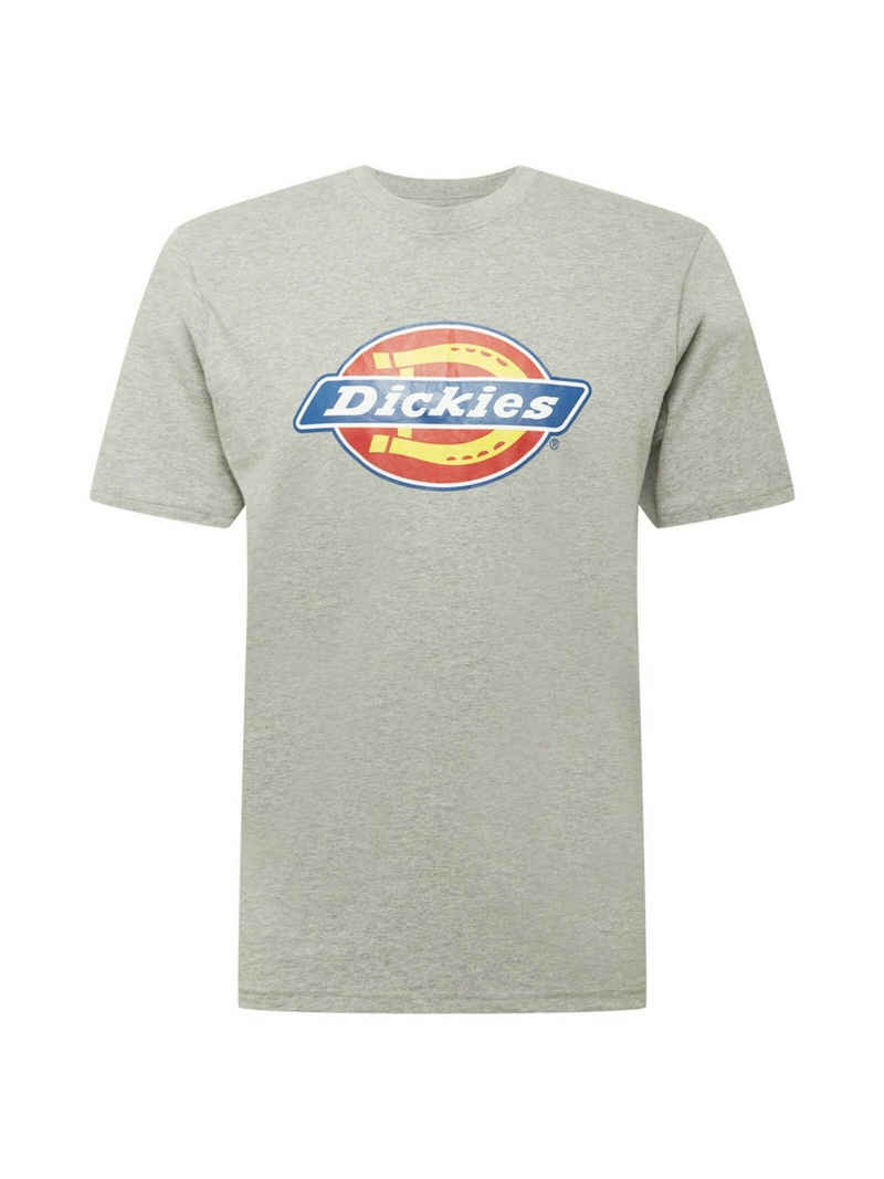 Dickies T-Shirt (1-tlg)