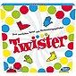 Hasbro Spiel, »Twister«, Bild 1