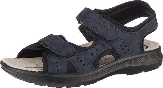 Jomos »Mobila Komfort-Sandalen« Sandale