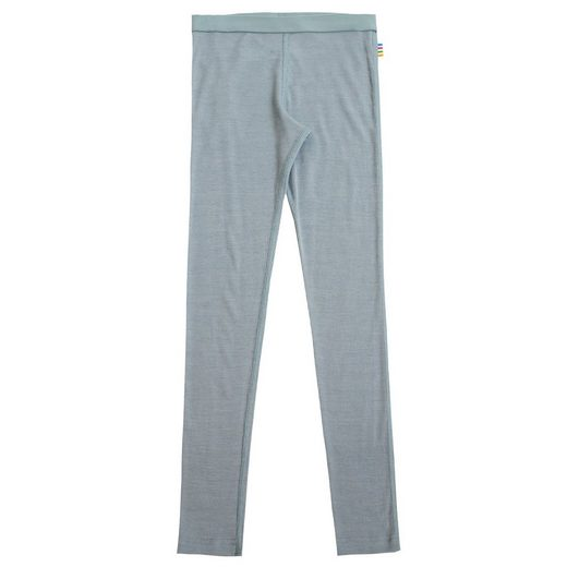 Joha Leggings Leggings Wolle/Seide