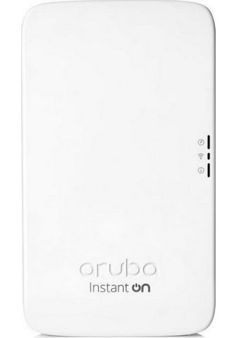 HPE Aruba Instant On AP11D »Wi-Fi speziell dėl n...