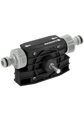 GARDENA Minipumpe »Bohrmaschinenpumpe 01490-20...
