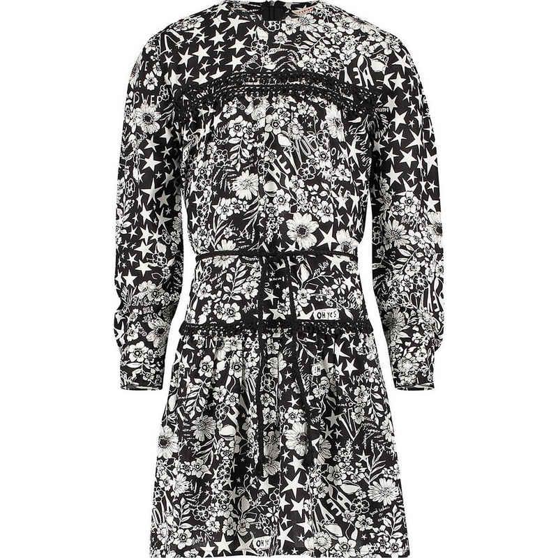 Vingino A-Linien-Kleid »Kinder Kleid PARISA«