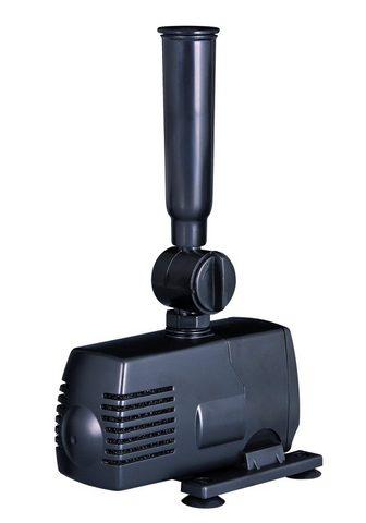 Ubbink Springbrunnenpumpe »Xtra 900« 900 l/h