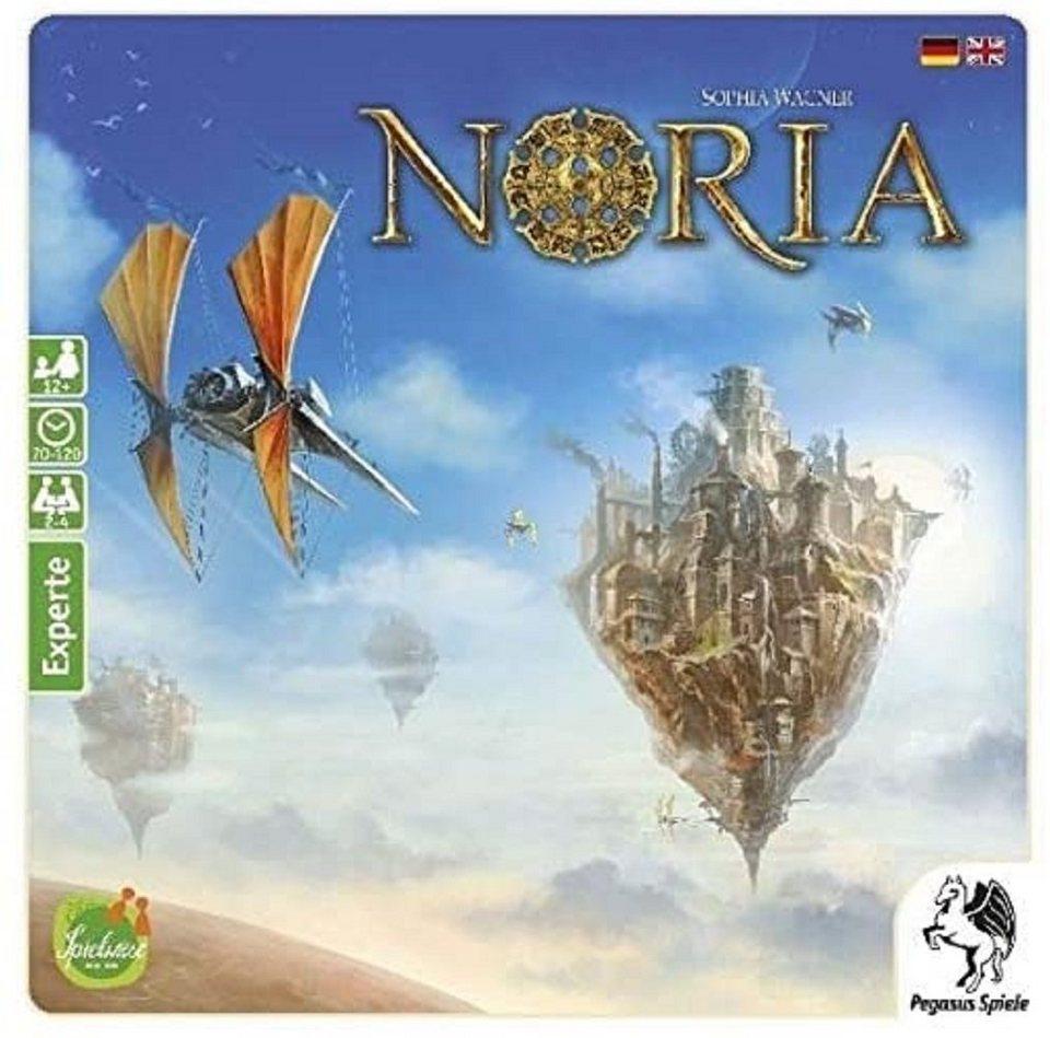 Neu Online Spiele