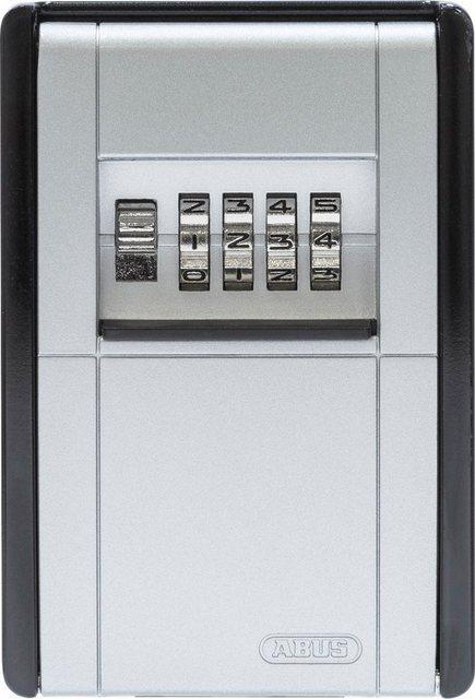 ABUS Schlüsseltresor KeyGarage , mit Zahlencode, zur Wandmontage