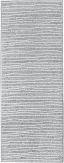 Läufer »Bolonia 562«, Andiamo, rechteckig, Höhe 6 mm