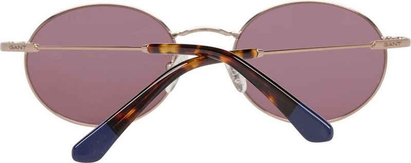 Gant Sonnenbrille »GA7114 5228E«
