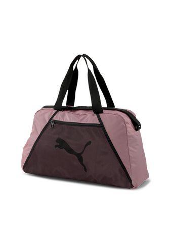 PUMA Kelioninis krepšys »Essentials Damen S...