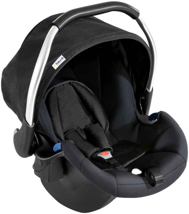 Hauck Babyschale »Comfort Fix«, 4,3 kg