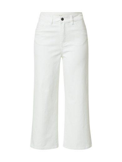 Object 3/4-Jeans »MARINA«