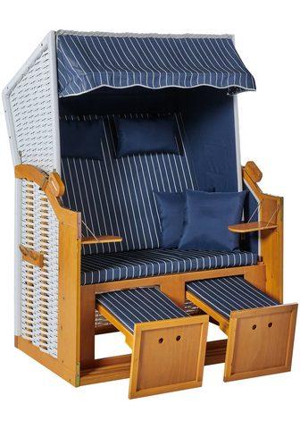 KONIFERA Paplūdimio baldai »Amrum« BxTxH: 115x7...