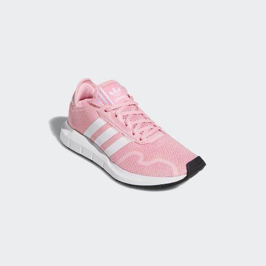 adidas Originals »SWIFT RUN X J/C« Sneaker